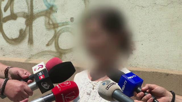 Reacția revoltătoare a unui dispecer 112 când o femeie a sunat pentru a anunța dispariția fiicei sale
