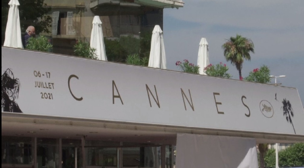 A început Festivalul de Film de la Cannes. Cu ce producții se prezintă România