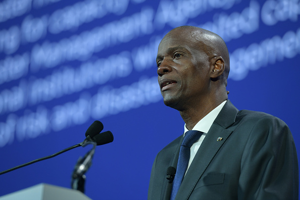 Înmormântarea fostului președinte din Haiti, Jovenel Moise, va avea loc în data de 23 iulie