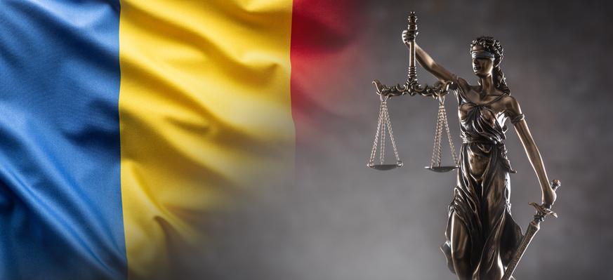 Concluzia Comisiei de la Veneţia: Imunitate prea mare acordată magistraţilor