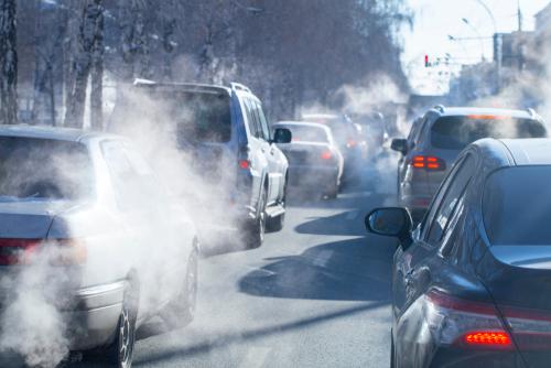 Motoarele cu combustie, pe cale de dispariție. UE vrea să ceară reducerea emisiilor de CO2 la zero