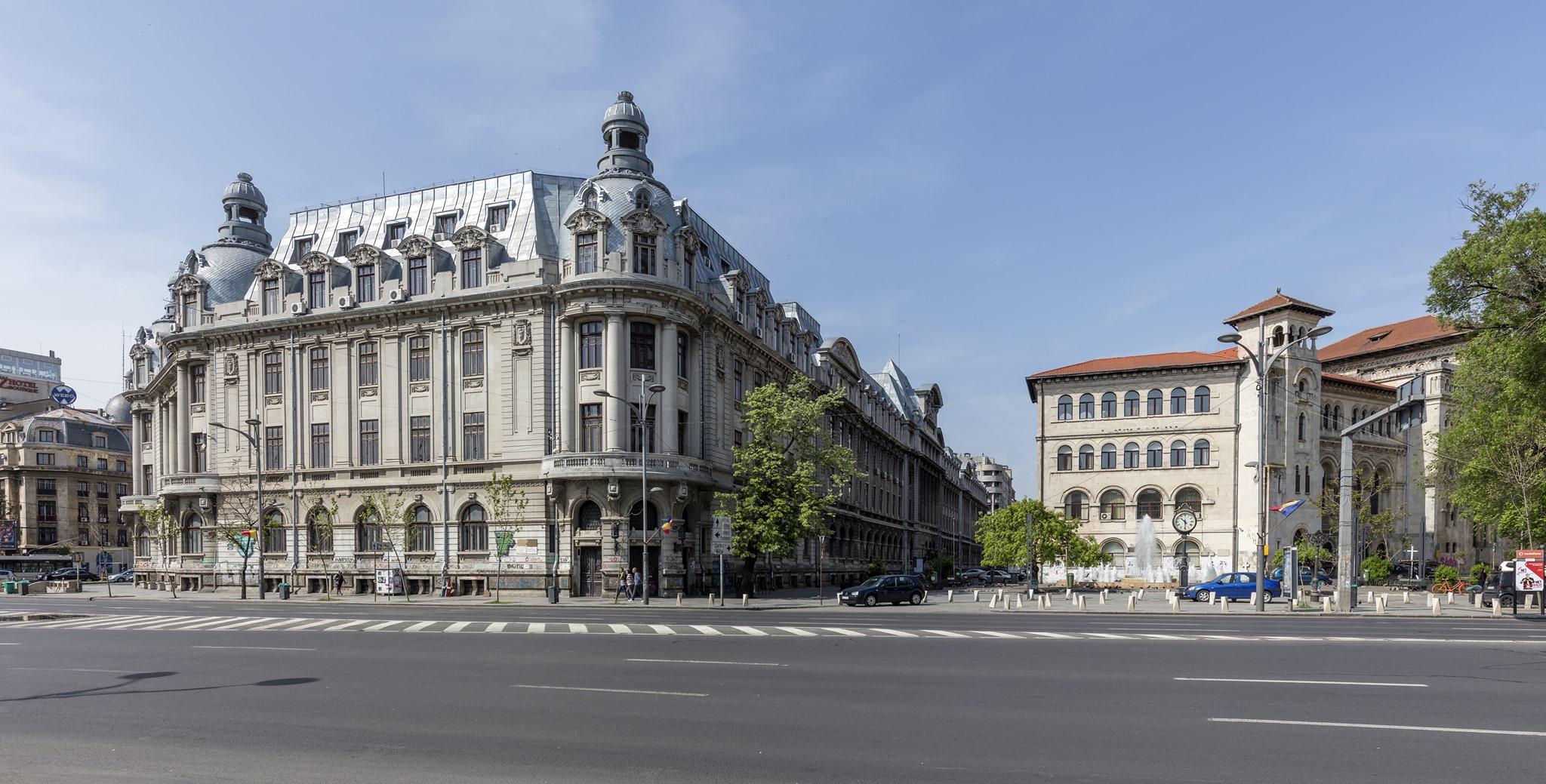 Record de cazuri noi de COVID în Capitală - 3.119. Doar două județe mai sunt în zona galbenă
