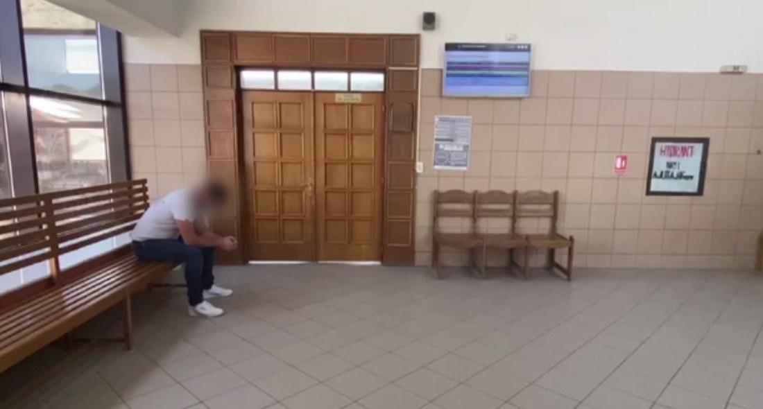 Șoferul care a zdrobit doi tineri într-o stație de autobuz din Baia Mare a fost arestat