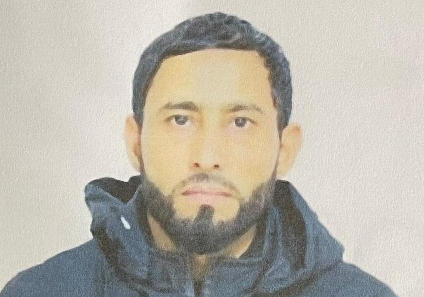 Afganul suspectat că a ucis un migrant în Timişoara a fost adus din Grecia