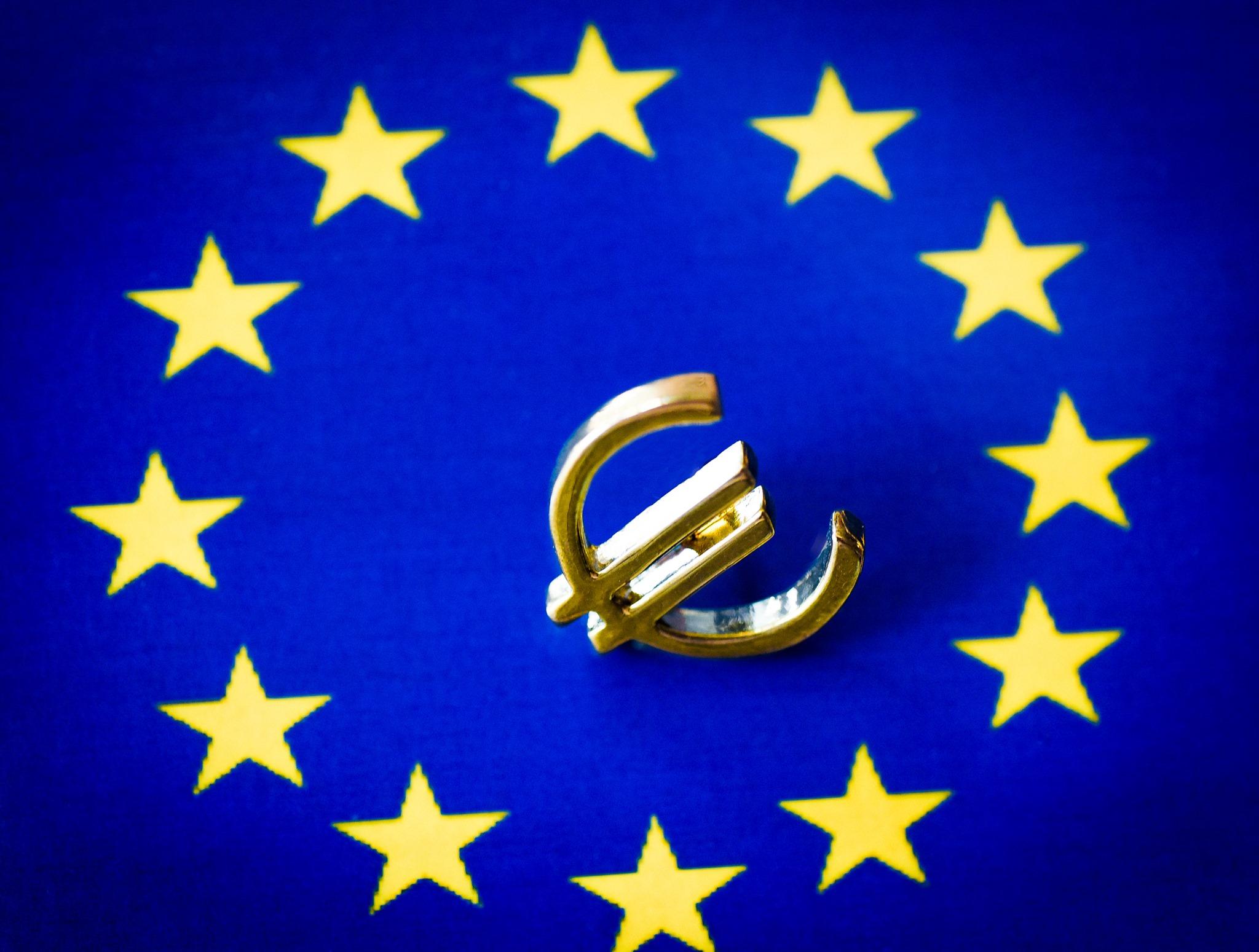 Suplimentare cu încă 100 de milioane de euro a ajutorului umanitar pentru Afganistan din partea UE. Care e suma totală