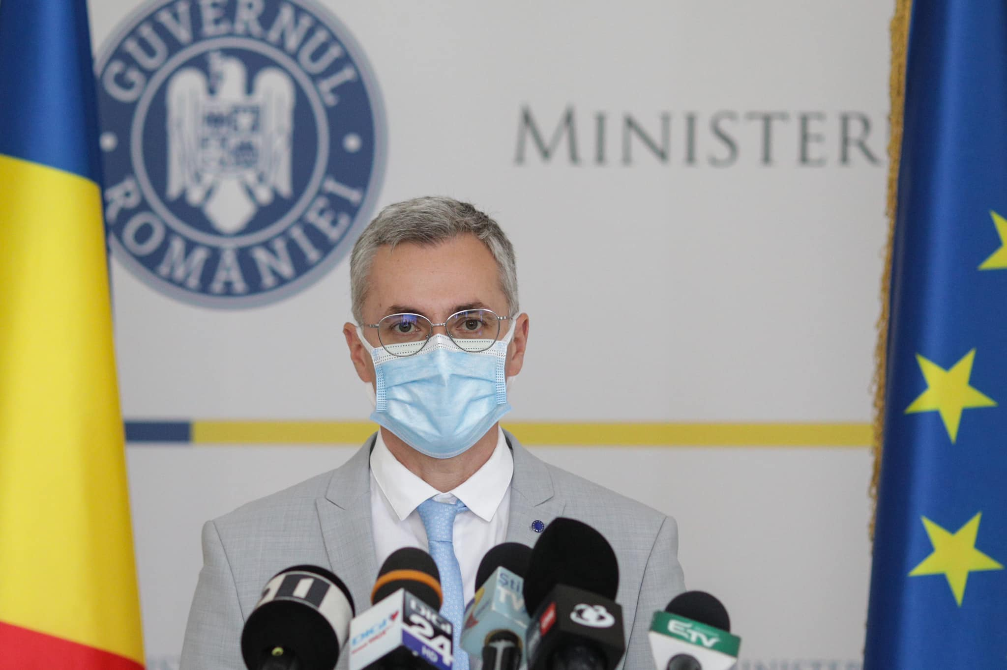 """Stelian Ion: UDMR spune """"Desfiinţăm SIIJ, dar dosarele să nu meargă la DNA, că nu avem încredere"""". Un atac foarte dur"""