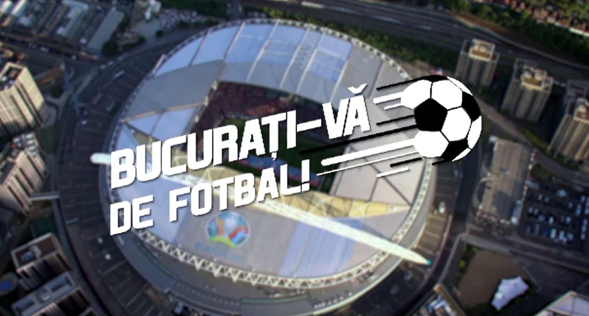 PRO TV va difuza EURO 2024 și EURO 2028 în exclusivitate pentru România