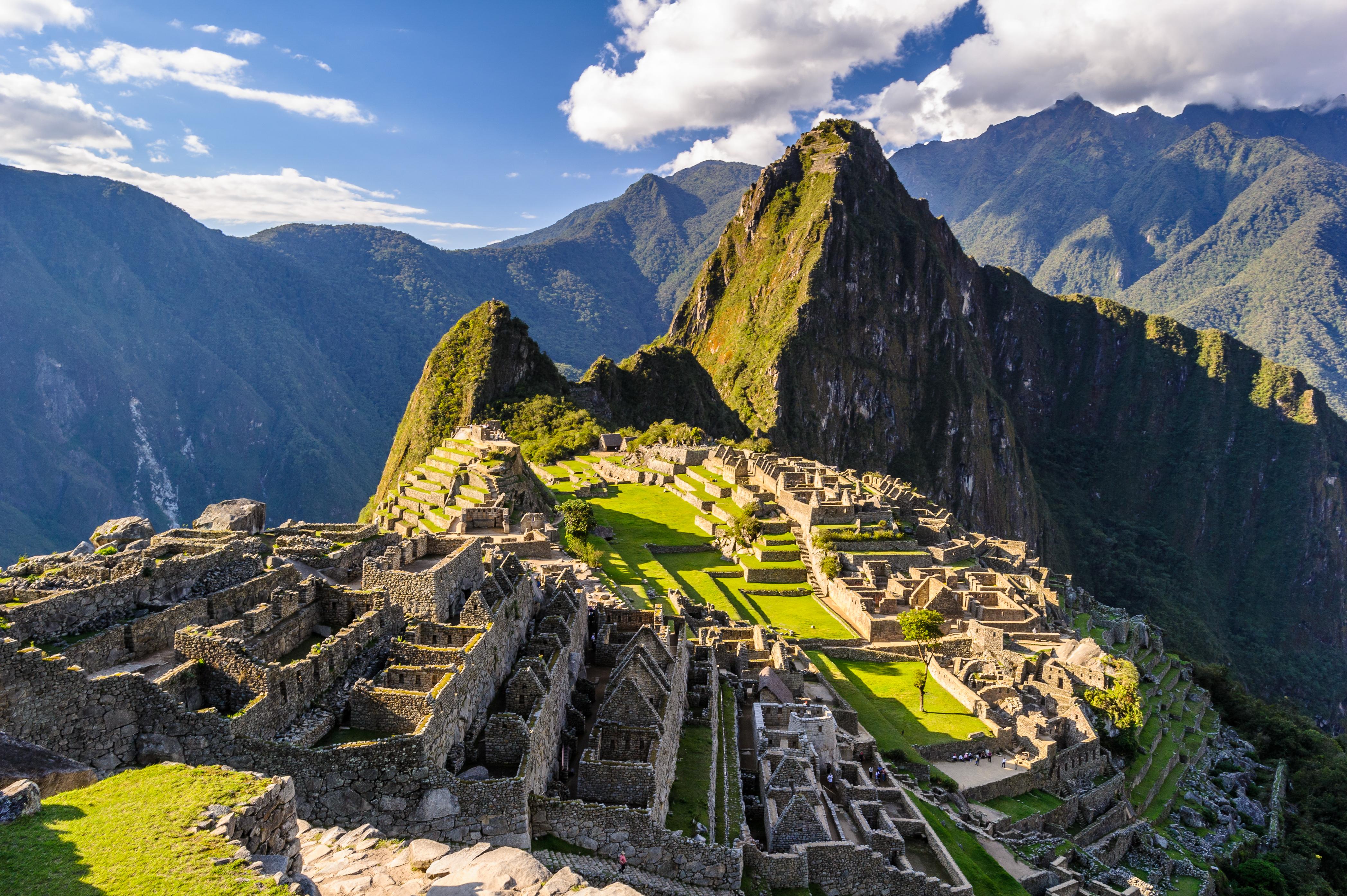 Cum pune pandemia în pericol cele mai frumoase locuri din lume aflate din patrimoniul UNESCO