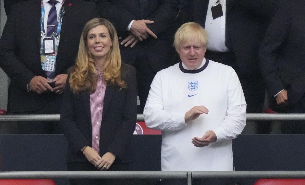 Boris Johnson și-a pus singur interdicție la alcool. De ce a recurs la acest gest