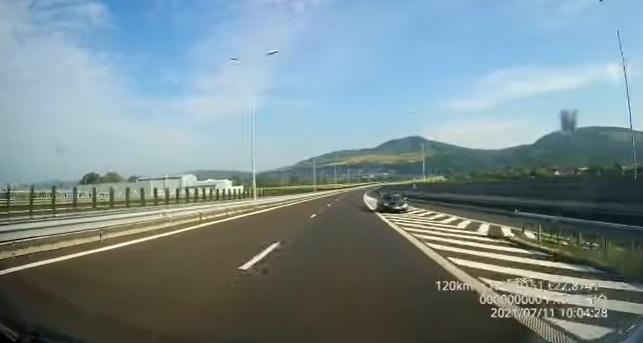 Planul prin care Poliția Română vrea să stopeze carnagiile de pe șosele. Sancțiuni dure pregătite pentru șoferi