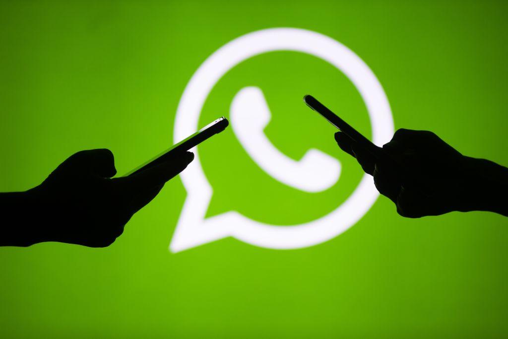 """Plângere la Comisia Europeană împotriva WhatsApp: """"Le cerem autorităților să ia rapid măsuri"""""""