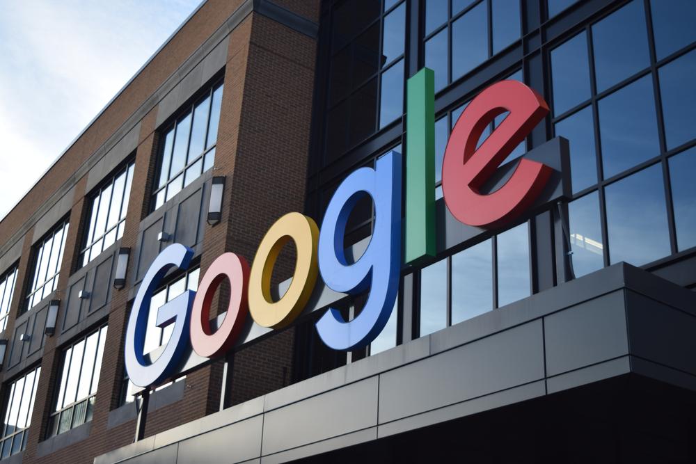 Google va oferi utilizatorilor motorului său de căutare mai multe informaţii privind rezultatele căutărilor