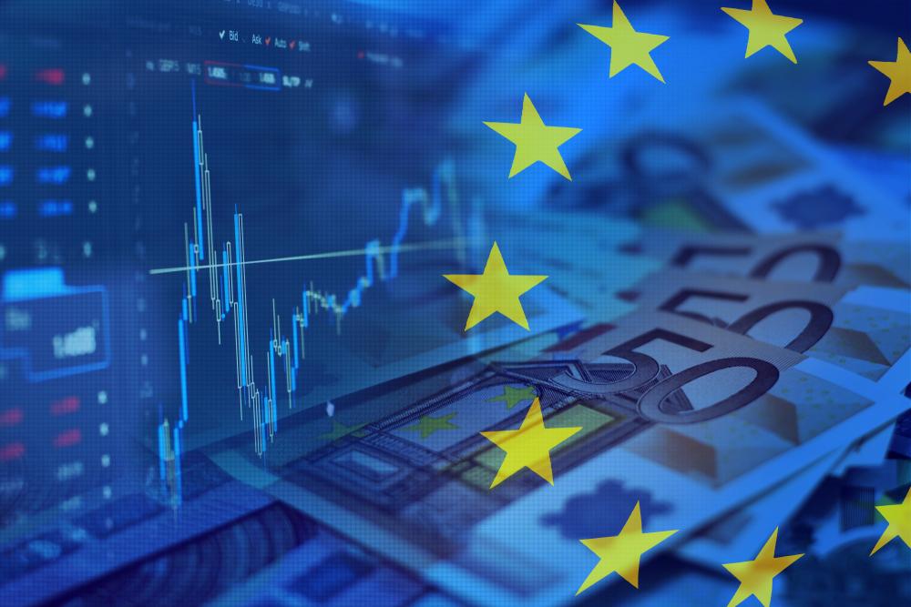 UE adoptă planurile de redresare pentru 12 state membre. Când ar putea fi aprobat PNRR-ul României