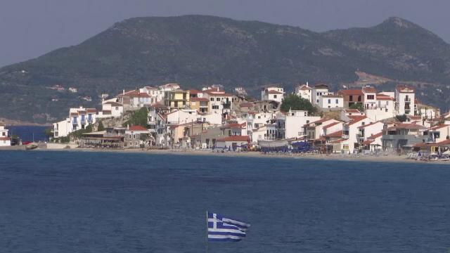 Varianta Delta strică vacanțele europenilor în plină vară. Țările care au reintrodus restricții