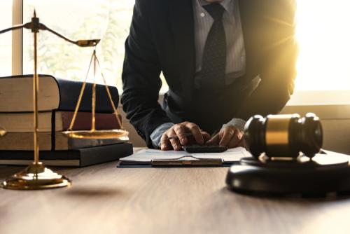 CCR a admis sesizarea ÎCCJ împotriva reducerii vechimii procurorilor DNA şi DIICOT