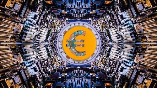 Începe să prindă contur euro digital. Cum funcționează și de ce este o alternativă la criptomonede