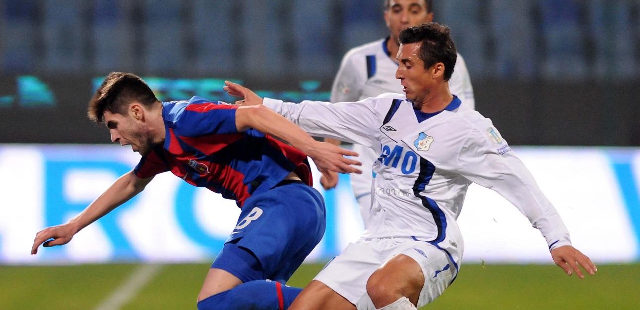 Dramă pentru Florin Hidișan. Fostul fotbalist a fost diagnosticat cu o boală cumplită
