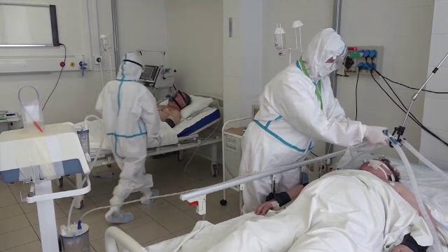 Doar 5 paturi ATI mai sunt libere pentru pacienții bolnavi de COVID-19 la nivel național