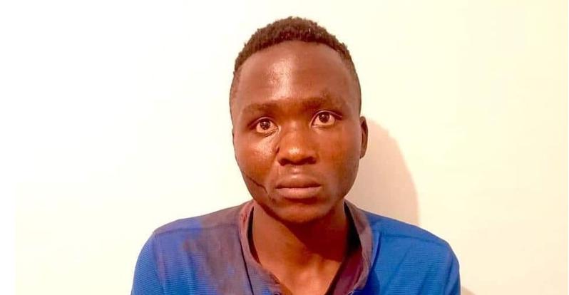 În Kenya a fost arestat un criminal în serie,
