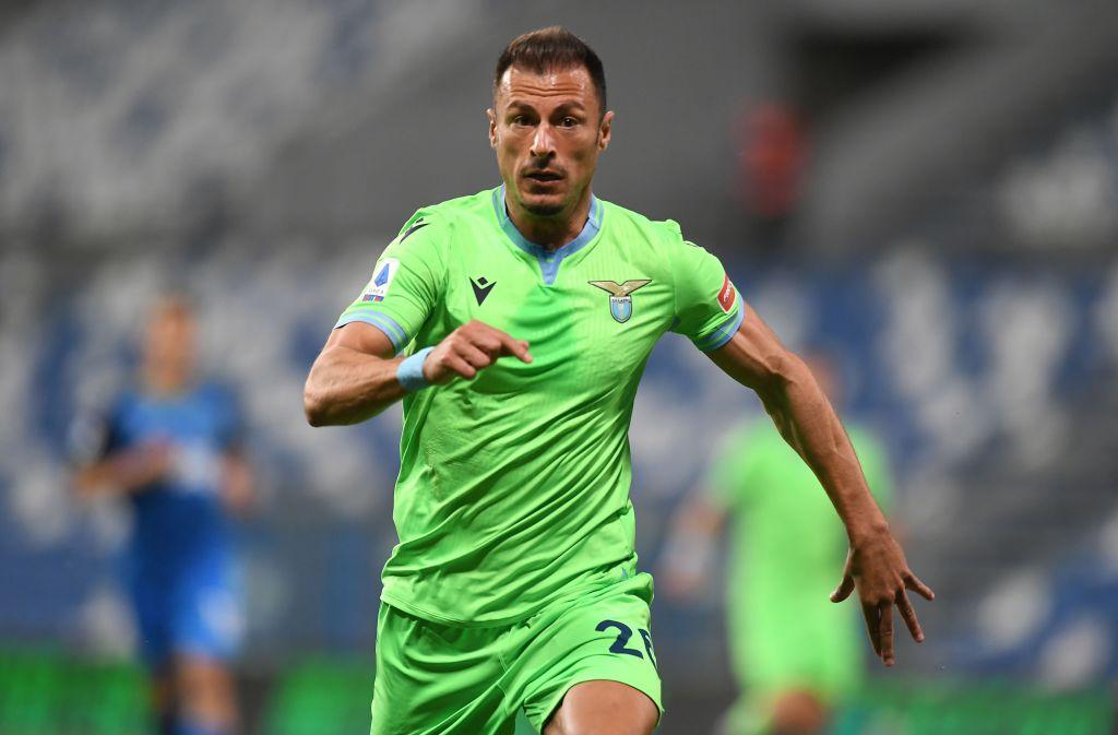 Fără echipamente verzi în campionatul de fotbal al Italiei. Din ce motiv s-a luat această decizie