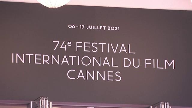 Festivalul de film de la Cannes se încheie sâmbătă. Ce premii au fost decernate până acum