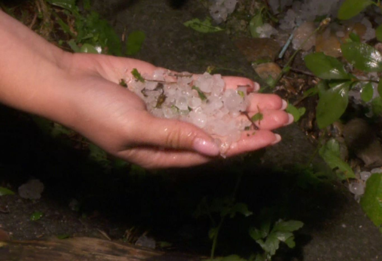 Jumătate de țară, răvășită de fenomene meteo extreme. Ploile și vijeliile au făcut ravagii