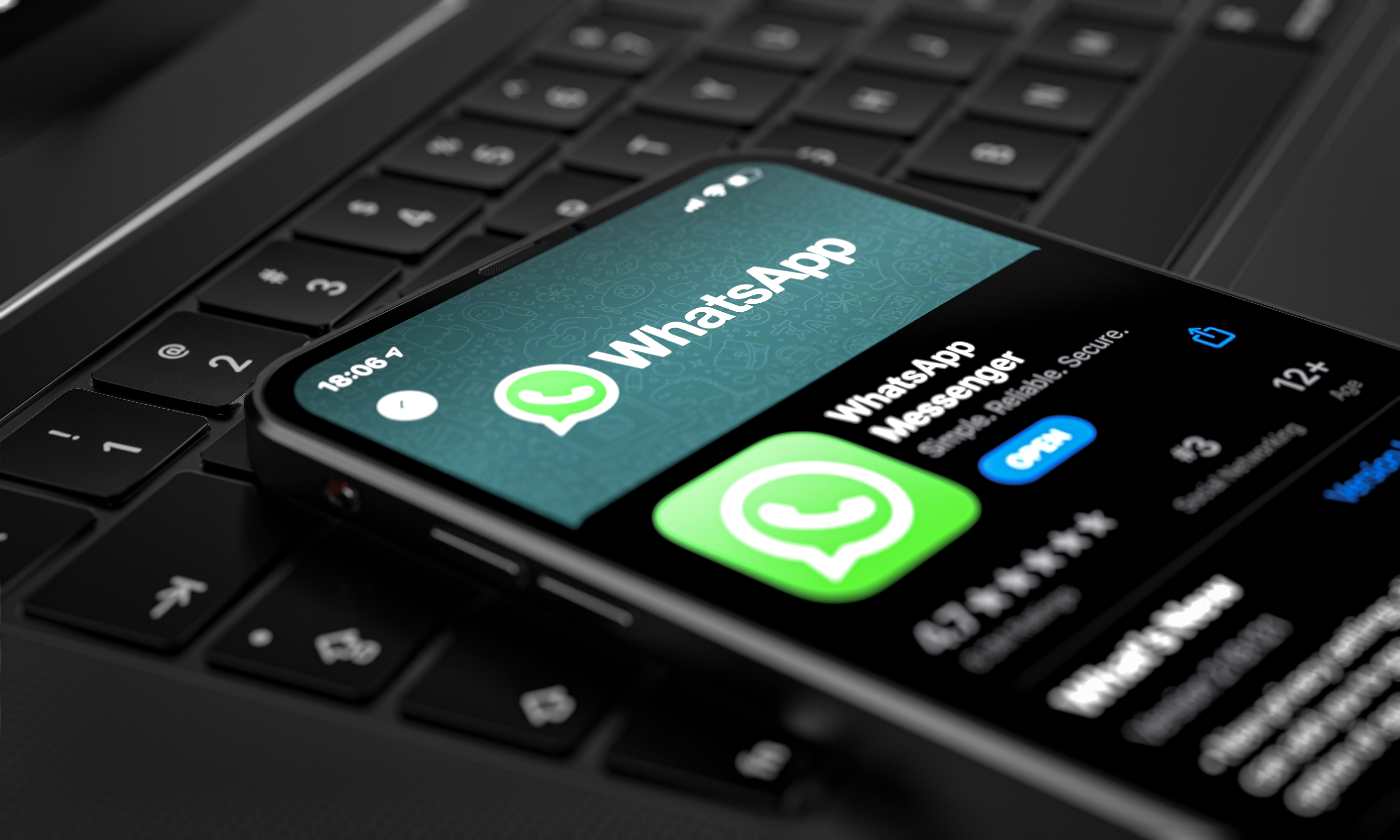 Cum te poți trezi cu contul de WhatsApp șters dacă rulezi aceste aplicații pe telefonul tău