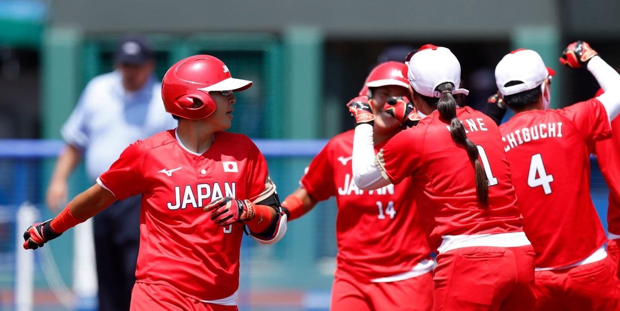 Jocurile Olimpice de la Tokyo au început astăzi. Care a fost primul eveniment sportiv. Programul complet al zilei