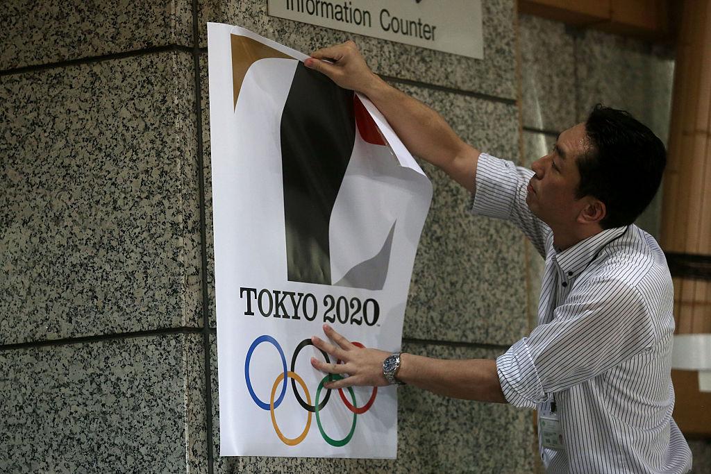 Oficialii japonezi nu exclud anularea Jocurilor Olimpice, dacă numărul infectărilor va crește