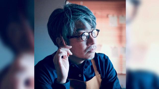 Un nou scandal la Tokyo. Principalul responsabil al ceremoniei de deschidere a JO a fost demis