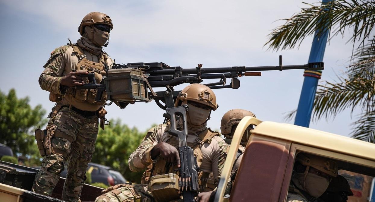 Masacru în Republica Centrafricană, a doua cea mai săracă țară din lume. 13 civili au fost uciși