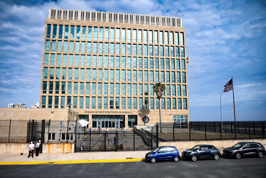 """""""Sindromul Havana"""". Cine s-ar afla în spatele atacurilor misterioase asupra unor oficiali americani"""