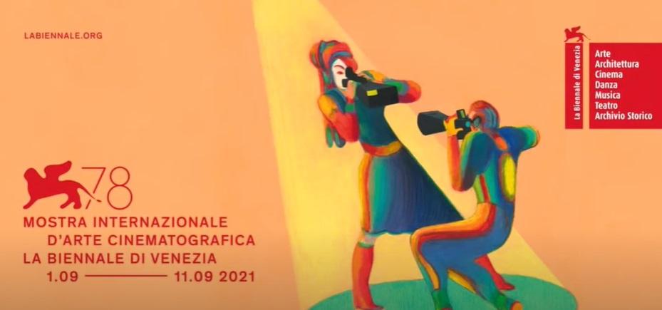 Două filme românești au fost selectate pentru Festivalul de la Veneţia 2021