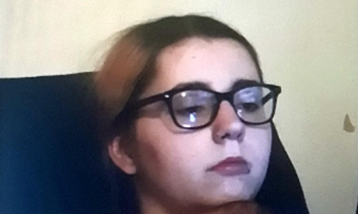 Caz șocant în Anglia. Un bărbat și-a ucis fiica de 17 ani, iar trupul adolescentei nu a fost găsit până acum