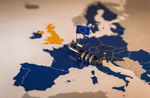 Procedură de infringement a UE împotriva României, din cauza legislației privind drepturile de autor pe piața digitală