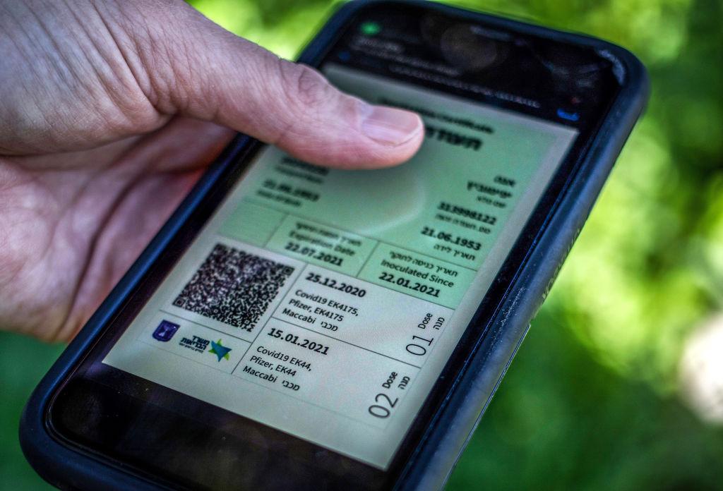 Respectarea carantinei, verificată prin GPS în Israel. Strategia pregătită de autorități