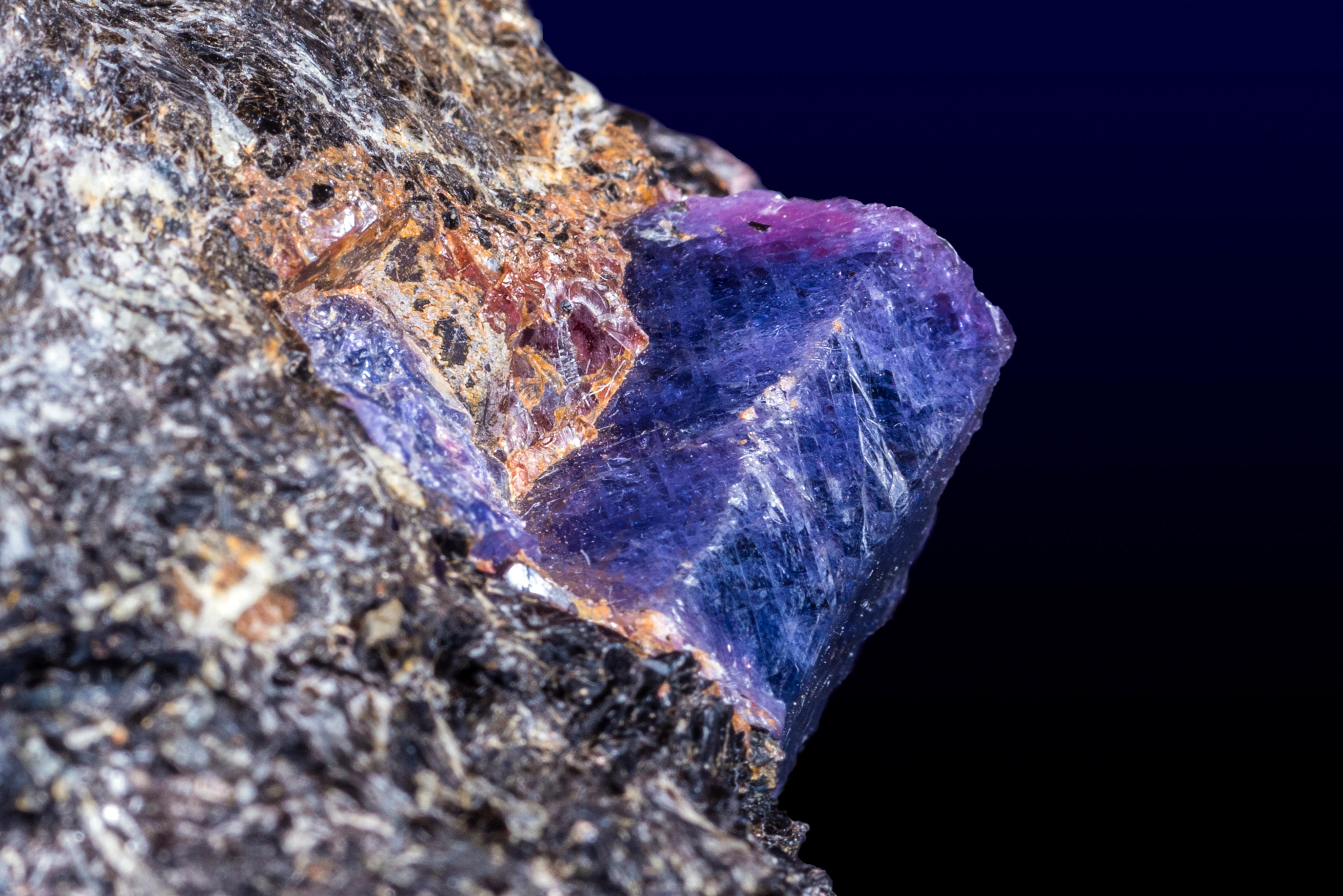 Comoară de 100 de milioane de dolari descoperită în timp ce săpau o fântână. FOTO