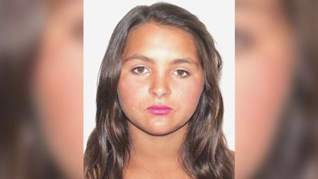 Apel disperat al unei familii din Maramureș. Fiica lor, stabilită de trei ani în Franța, a dispărut în mod misterios