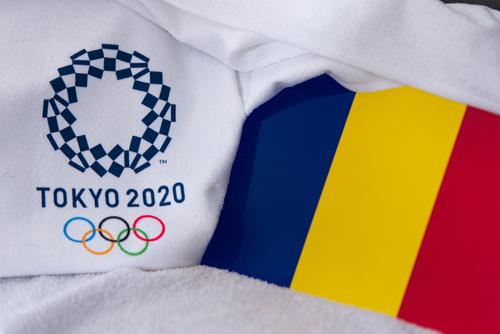 România la Jocurile Olimpice de la Tokyo. Medaliile obținute de sportivii noștri
