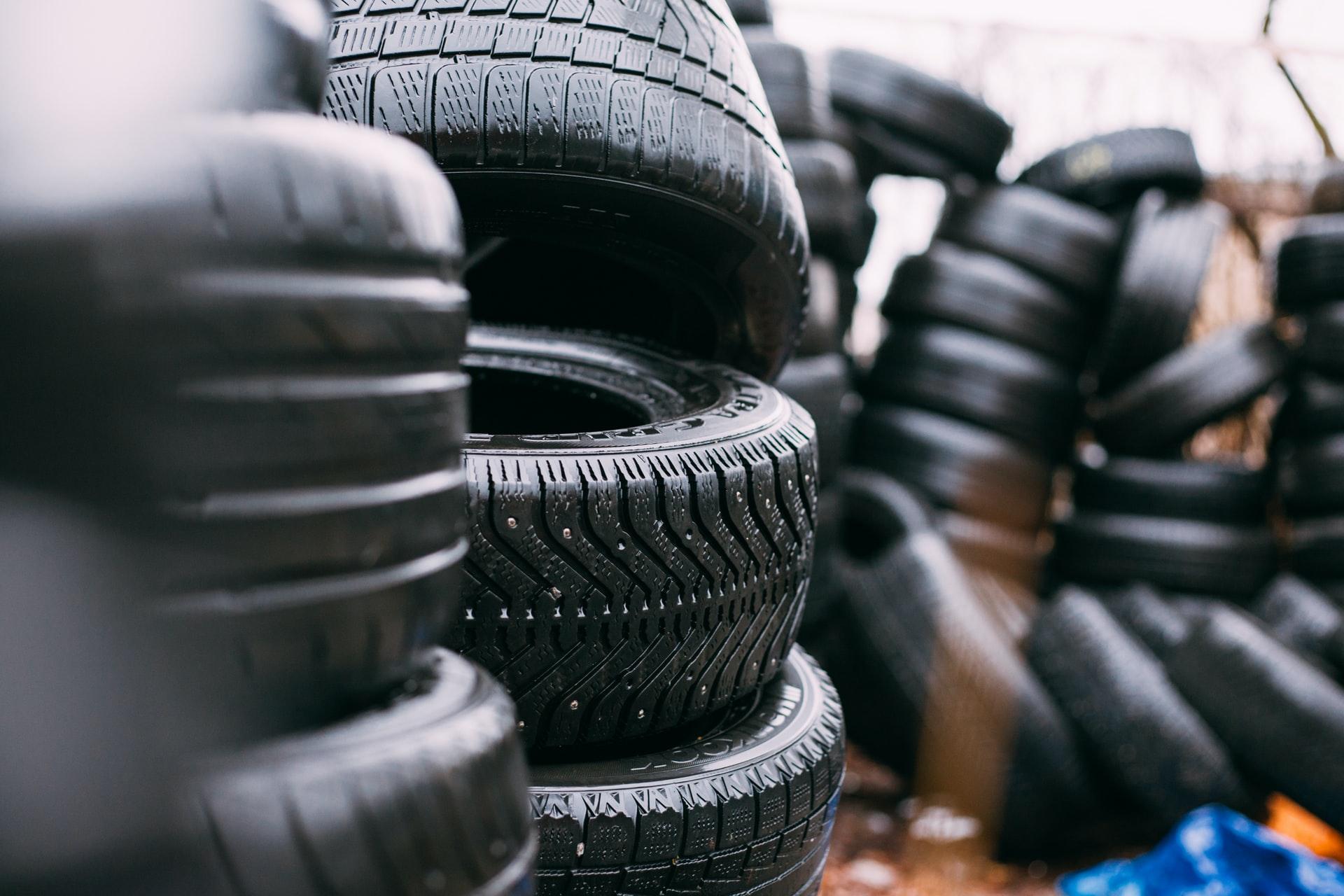 (P) Putem utiliza anvelope all season în România? Sunt ele legale?