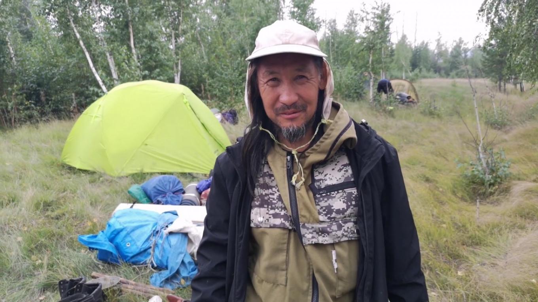 """Șamanul care voia să îl îndepărteze pe """"demonul"""" Putin de la putere renunță la """"cruciada"""" sa. De ce s-a răzgândit"""