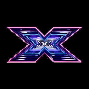 """Emisiunea """"The X Factor"""" a lui Simon Cowell, anulată după 17 ani"""