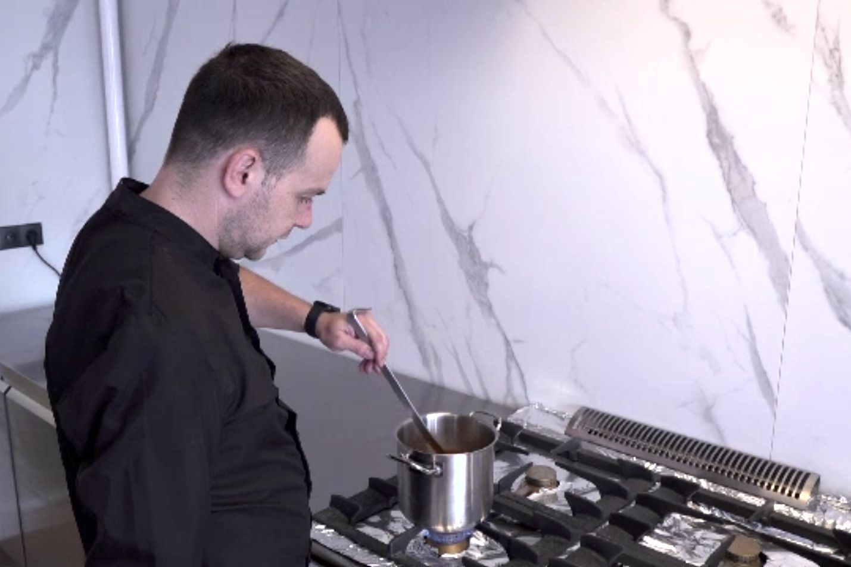 Cum să păstrezi mâncarea gătită în frigider pe caniculă, ca să nu se strice. Sfaturi de la experți