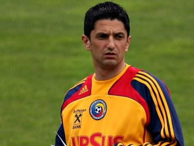 Razvan Lucescu: E cea mai urata perioada pentru fotbalul romanesc