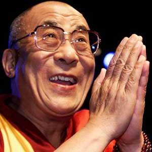 Dalai Lama a anuntat ca il va vizita pe Donald Trump. Ce a declarat liderul tibetan despre Statele Unite ale Americii