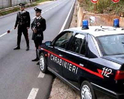 Victima colaterala. Romanca impuscata de carabinieri in Italia
