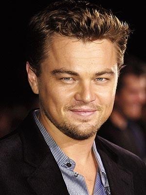 Leonardo Di Caprio, intr-o noua productie semnata Christopher Nolan