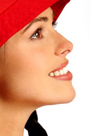 Ce legatura exista intre fertilitate si ata dentara?