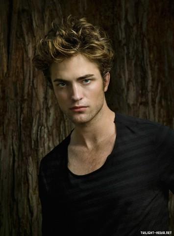 Robert Pattinson: Cred ca o sa mor la varsta de 30 de ani