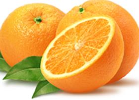 O eleva de 8 ani a ajuns de urgenta la spital dupa ce a baut un pahar de suc de portocale. Ce era in bautura